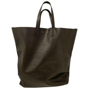 Celine Cabas Bag